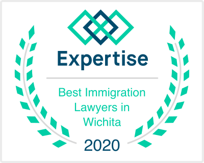 Best Immigration Lawyers in Wichita 2020